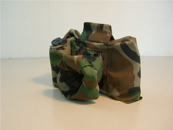 Camouflage Cloth-making02