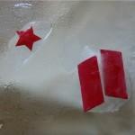 Frozen Red05