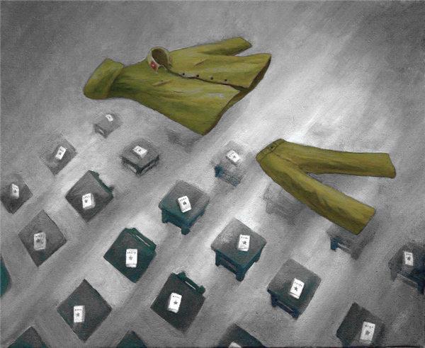 Soldier Dream03