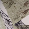 printworks01
