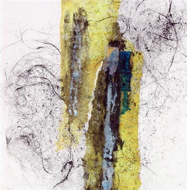 printworks06